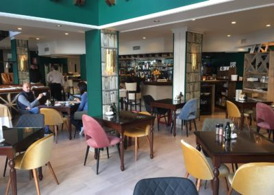 cafederonda_interior