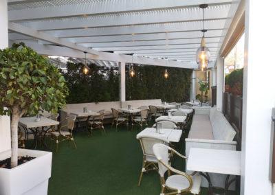cafederonda_terraza