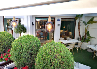 cafederonda_terraza2