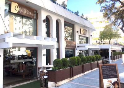 cafederonda_terraza3